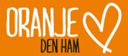 Logo-oranjehart