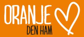 Oranjehart Den Ham