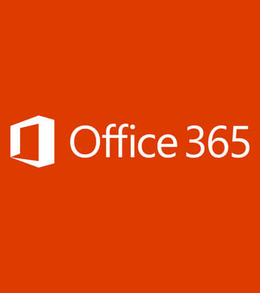 Hoezo Office365?