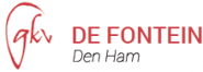 logo-gkv-den-ham