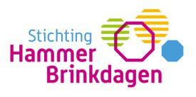 Stichting Hammerbrinkdagen