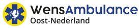 WensAmbulance Oost-Nederland