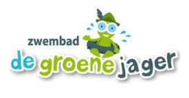Zwembad De Groene Jager
